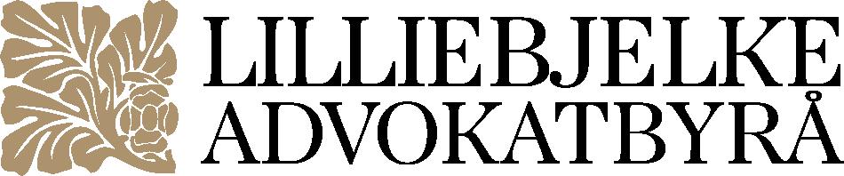 Lilliebjelke Advokatbyrå